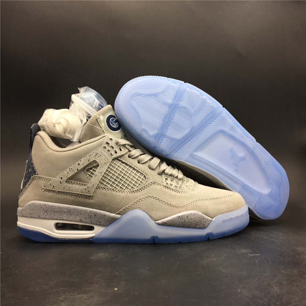 air jordan for sale