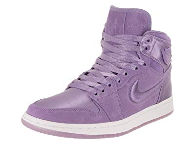 air jordan for women