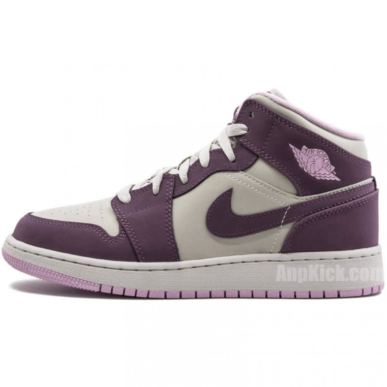air jordan for womens