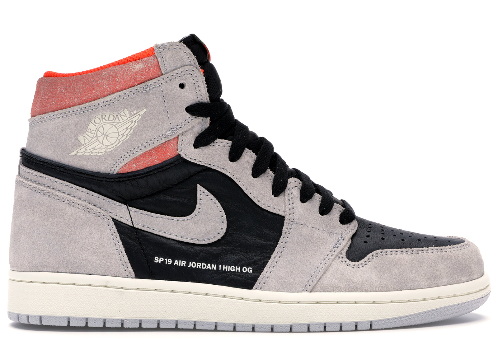 air jordan retro 1 high