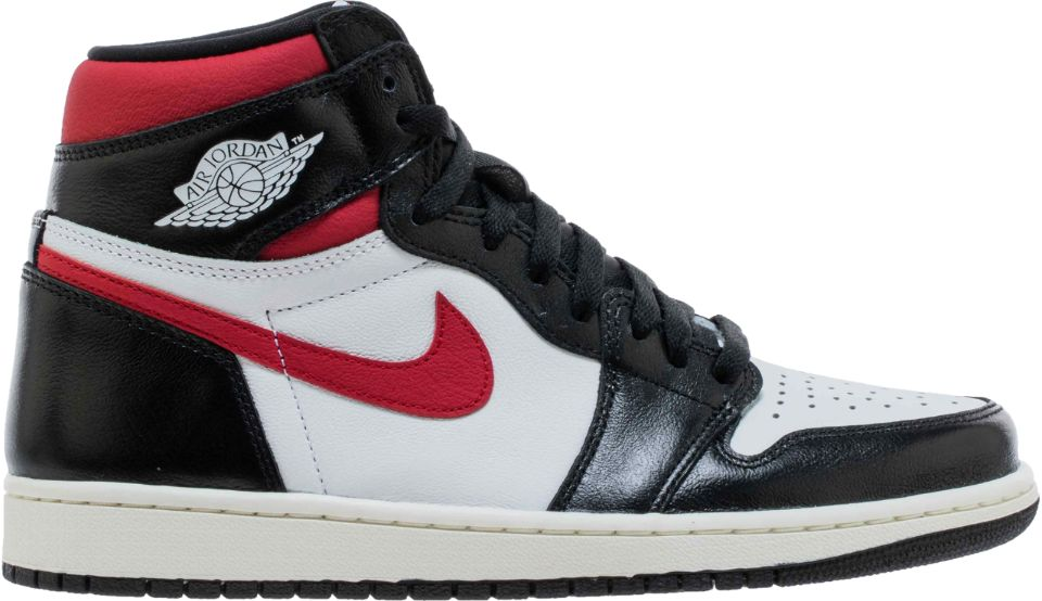 air jordan retro high og 1