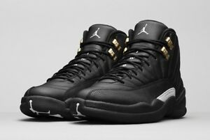 air jordan retros 12